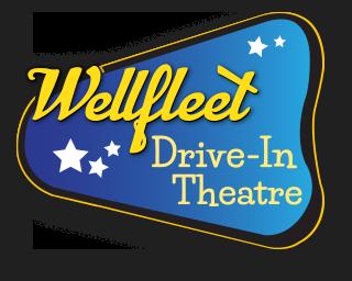 Wellfleet Cinemas Cape Cod S Premiere Family Destination